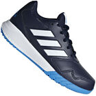 adidas White US Size 11 Shoes for Boys