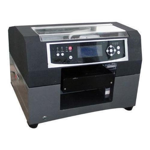Dtg Printer Screen Amp Specialty Printing Ebay