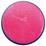 Pink Face Paint