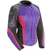 Joe Rocket Womens Jacket