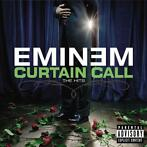 Curtain Call-Eminem-LP