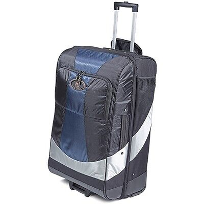 95b04895245c0 Akona Expedition Lightweight Heavy Duty Rolling Travel Bag for Scuba Diving