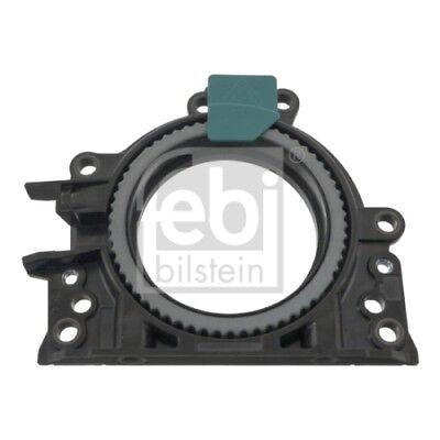FEBI 48608 Wellendichtring Simmerring Kurbelwelle getriebeseitig für SEAT VW