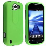 myTouch 4G Slide Case