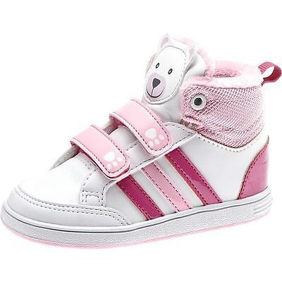 Adidas Neo Enfant Animal