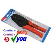 Electrical Ratchet Crimping Tool