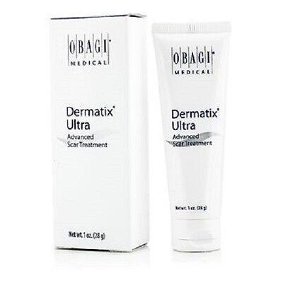 Obagi Dermatix Ultra Advanced Scar Treatment 1oz