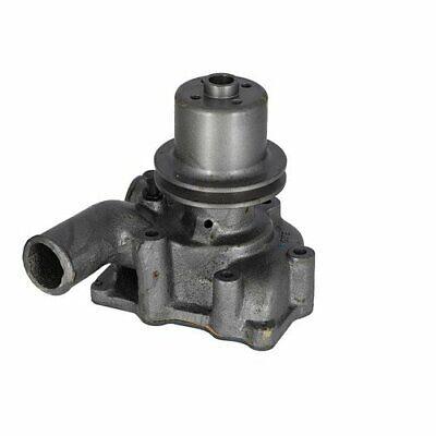 Water Pump Oliver 1650 1655 1600 157400p