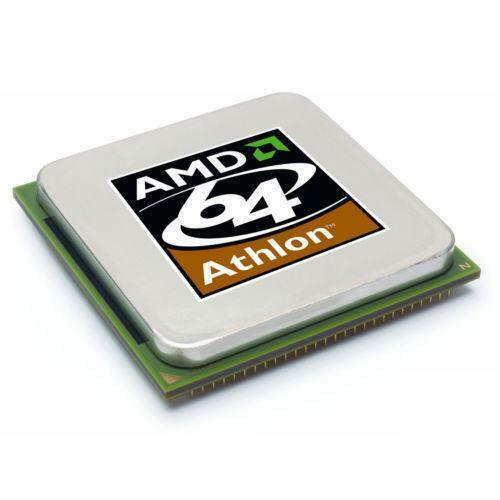 amd am2 cpu list am2 cpu cpusprocessors ebay