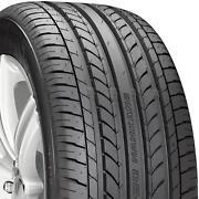 215 35 18 Tires