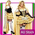 Goldilocks Costumes for Women