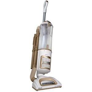 Shark Navigator Vacuum Cleaners Ebay