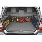 Subaru Cargo/Trunk Car & Truck Interior Cargo Trunk Cargo Nets