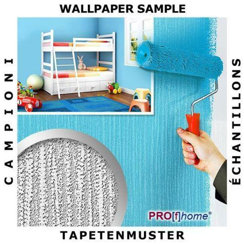 Textil Tapete Ueberstreichen : Paintable Textured Wall Paper