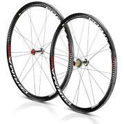 Corima Wheels