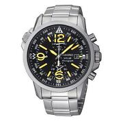 New Mens Seiko Watch