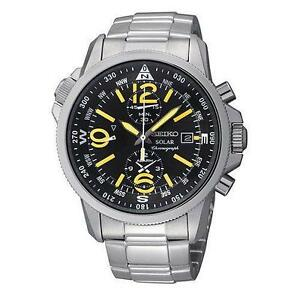 mens seiko watch new mens seiko watch