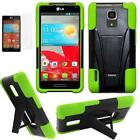 Cell Phone Covers for LG Neon
