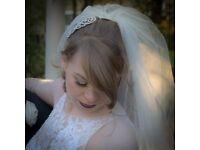 Wedding Photographer £300