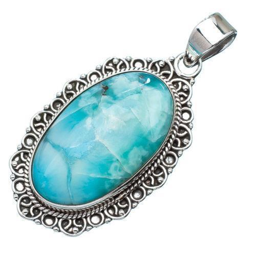 925 sterling silver pendants ebay aloadofball Images