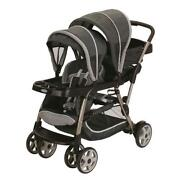 Graco READY2GROW LX Stand