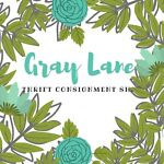 graylaneconsignment