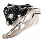 SRAM Tricycle Front Derailleurs