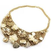 585 Gold Necklace