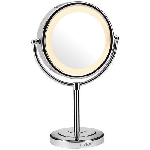 Top 6 Vanity Mirrors Ebay