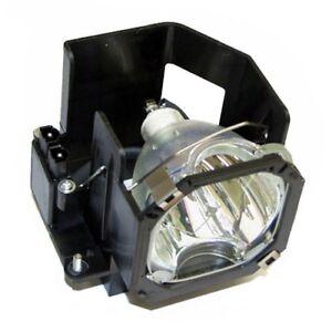 Alda-PQ-Originale-Lampada-proiettore-per-SAMSUNG-SP46L5HXX-XSA