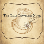 The Time Travelers Nook