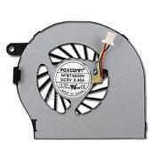 HP G72 Fan