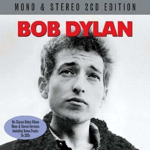 $_12 - Bob Dylan and the literary idiot wind - Lifestyle, Culture and Arts