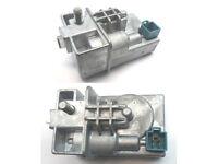 Mercedes Steering Lock ESL- ELV Repair Service W204 W207 W212