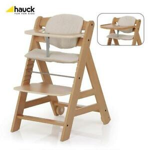 wooden high chairs | baby feeding chairs | ebay