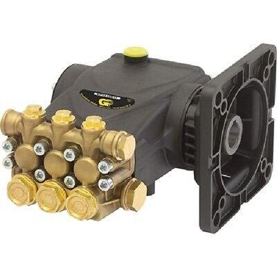 General Pump Triplex Pressure Washer Pump - Ep1812e17 - 2500 Psi 4.0 Gpm