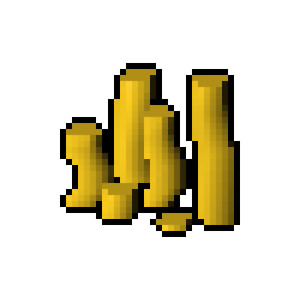 Wanted : Old School Runescape Gold   CASH  