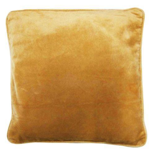Mustard Pillow Ebay