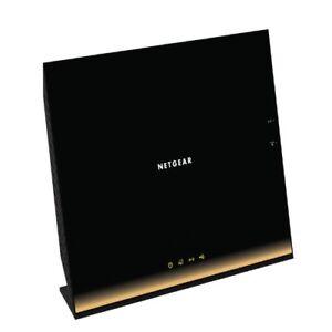 R6300v2 - Routeur Wifi Dual Band Gigabit
