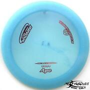 Disc Golf Ape
