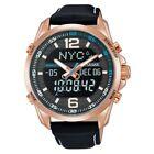 Pulsar Sport Digital Watches