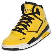 Jordan SC2 Men's Basketball Shoes