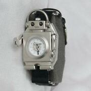 Gitano Watch