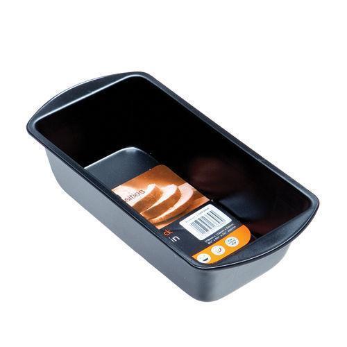 2lb Loaf Tin Ebay