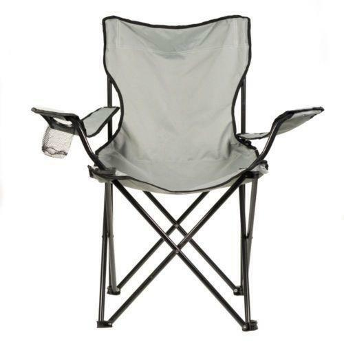 Brown Club Chair Best Camping Chair Ever Campingclub