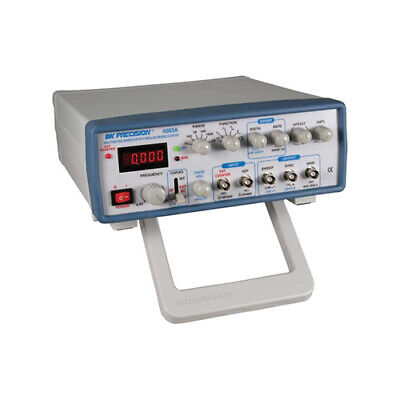 Bk Precision 4003a 4 Mhz Function Generator