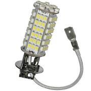 Ferrari 360 Headlight