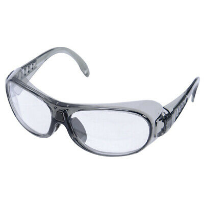 OTOS B-621A Safety Protective Eyewear Glasses UV Protection Lens Anti-scratch