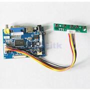 LCD Controller Board HDMI