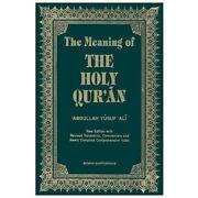 Quran Arabic English